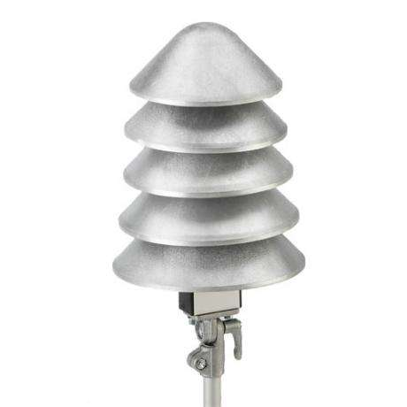 Aluphone Drum Bell Tree Five Tuned Bells Mounted C4 - G4