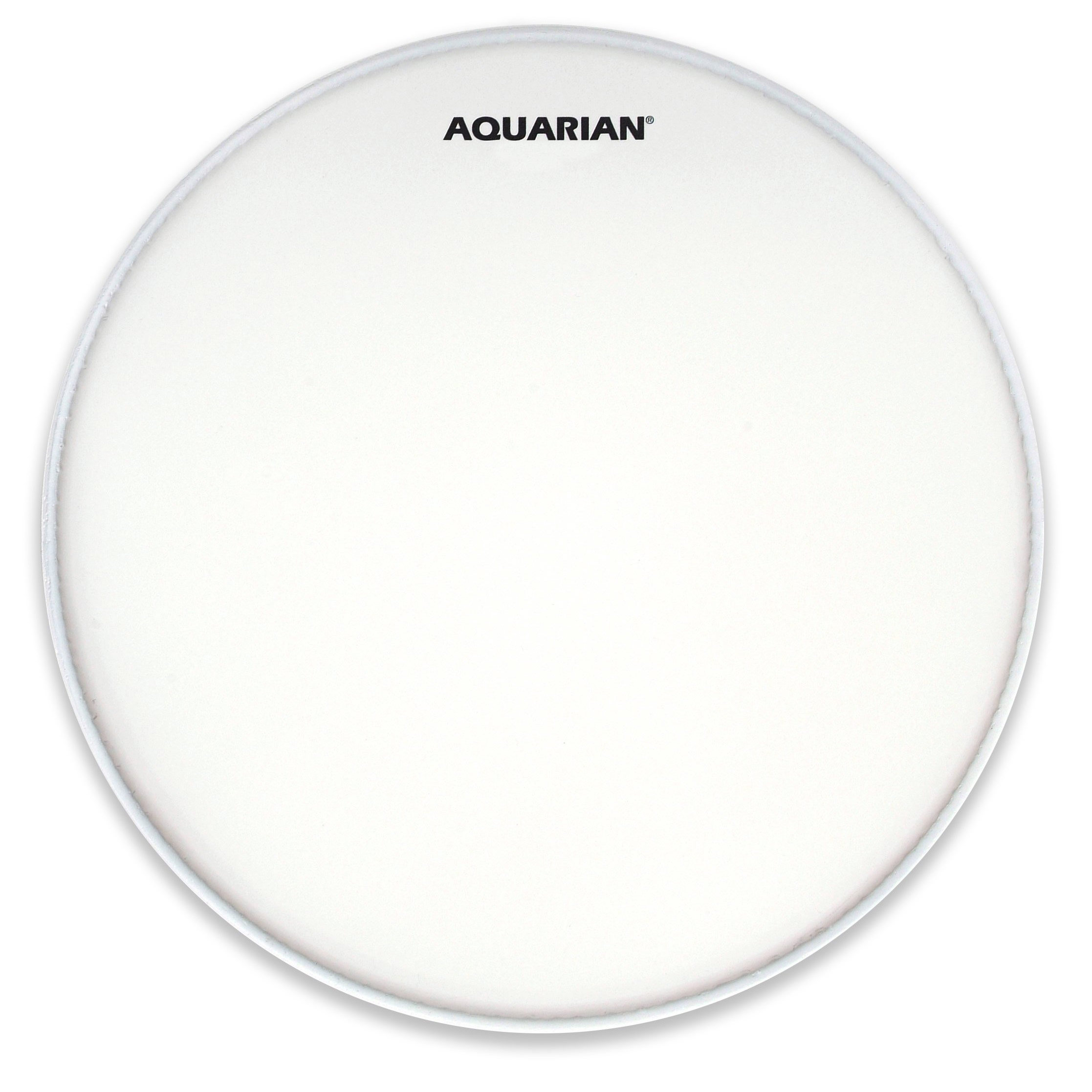 "Aquarian 12"" Response 2 Texture Coated Head"