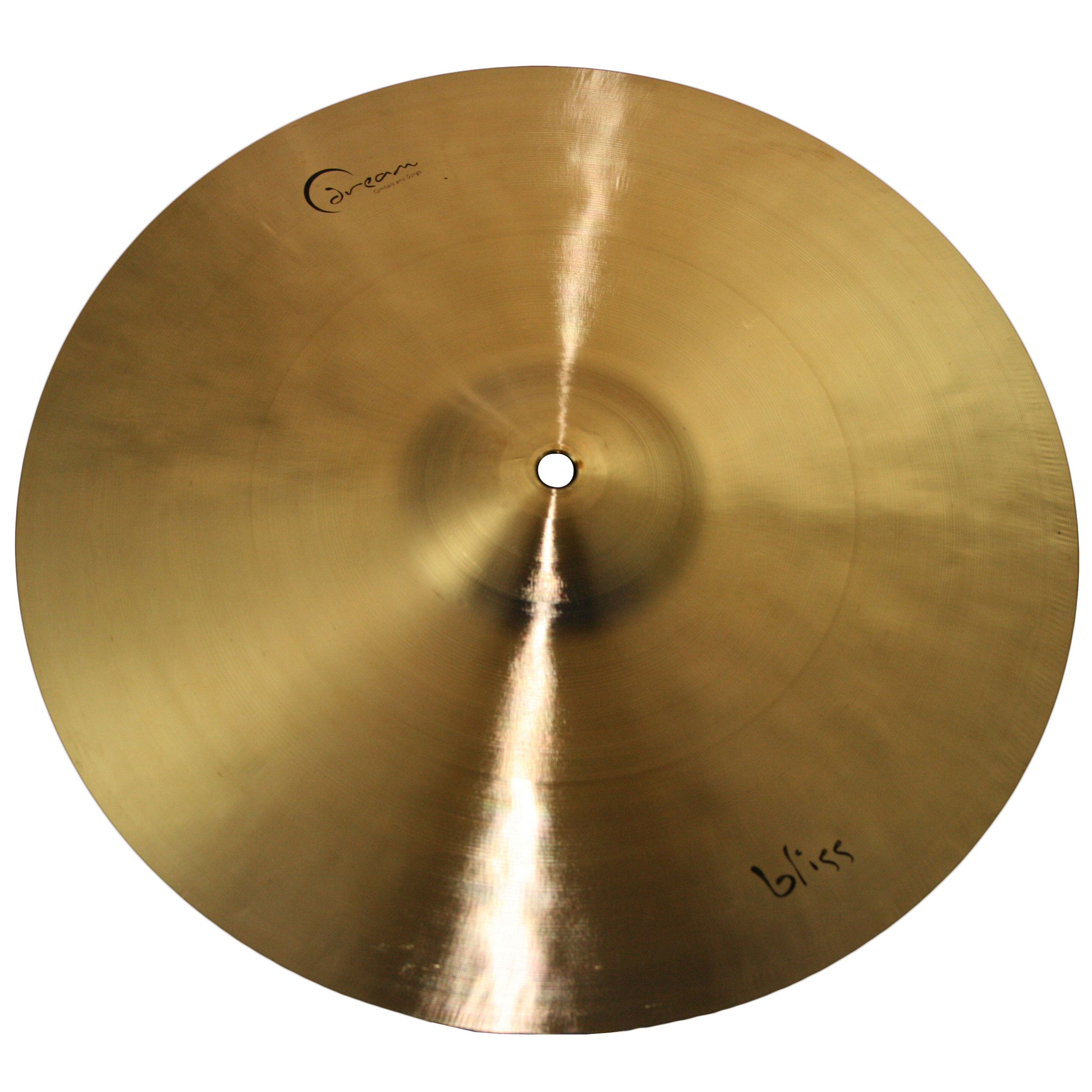 "Dream 14"" Bliss Crash Cymbal"