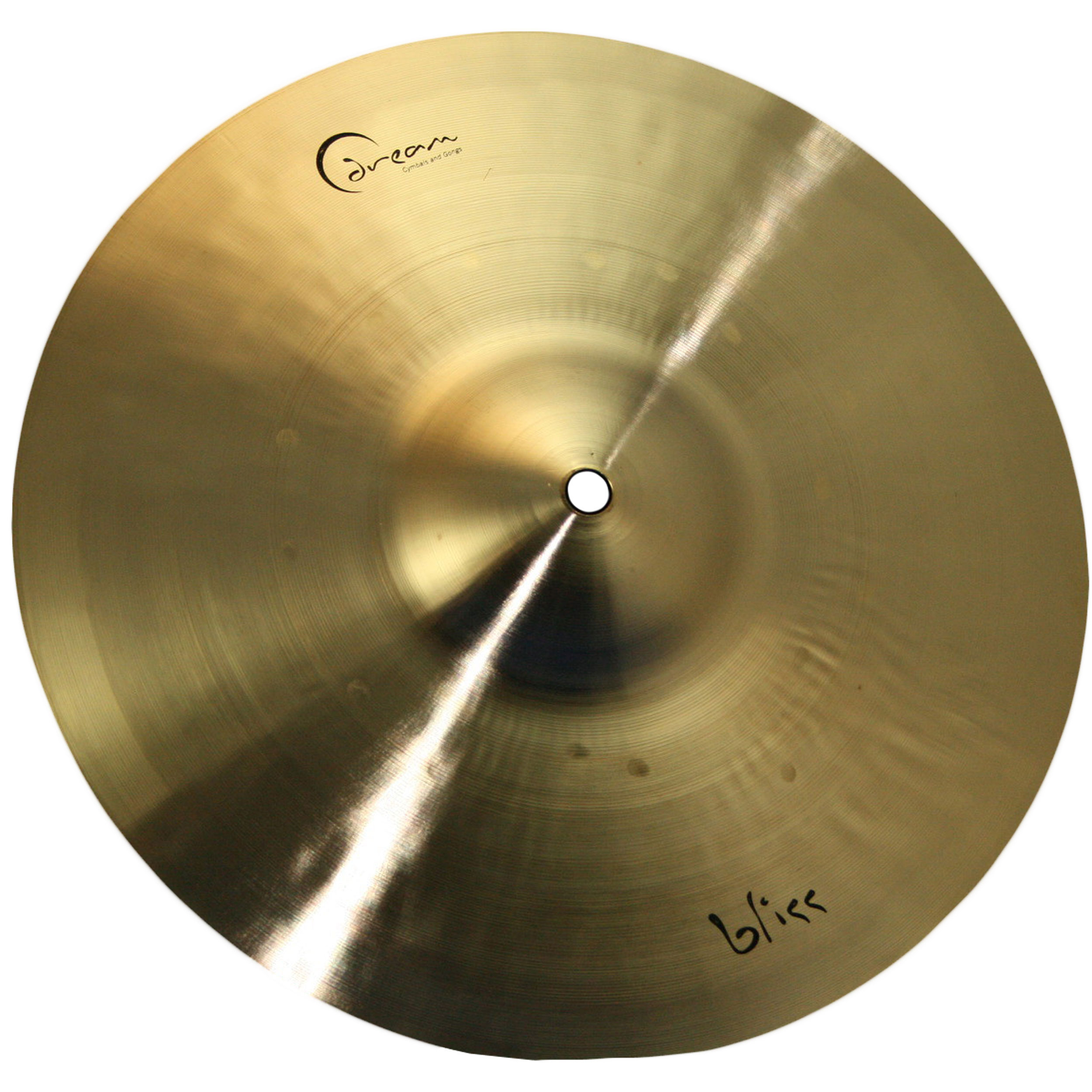 "Dream 12"" Bliss Splash Cymbal"
