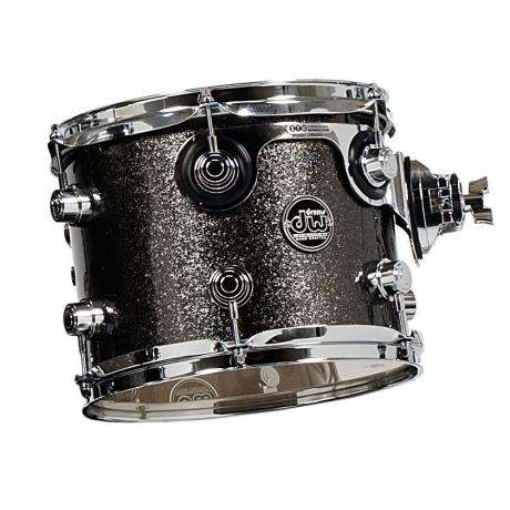 DW Performance Series 7