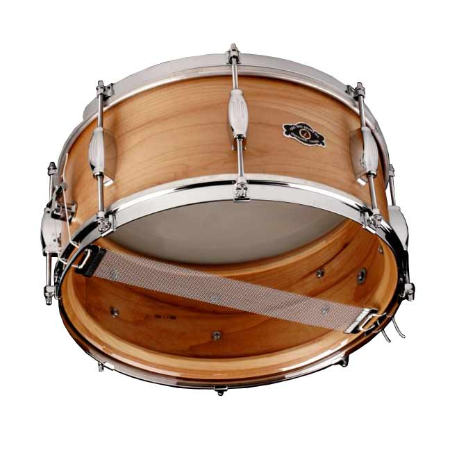 "George Way 5.5"" x 14"" Advance Snare Drum"
