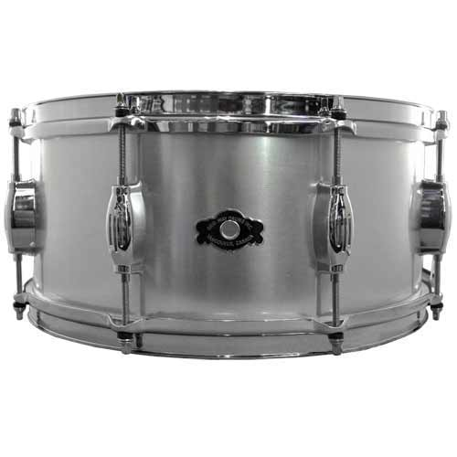 "George Way 6.5"" x 14"" Aero Concert Snare Drum"