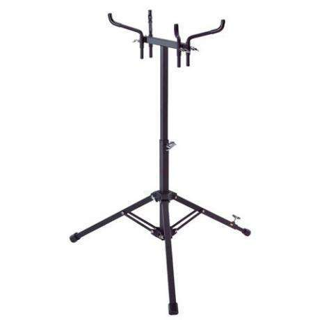 Dynasty Marching Bass Stand