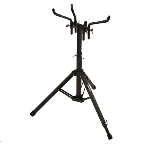 Dynasty Marching Snare Stand