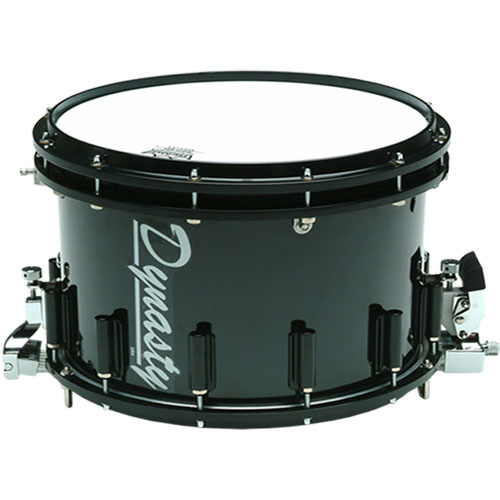 marching snare drums tama yamaha pearl lone star percussion. Black Bedroom Furniture Sets. Home Design Ideas