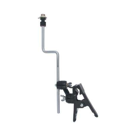 Gibraltar Microphone Quick Set Clamp Arm