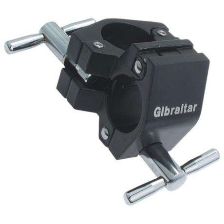 Gibraltar RS Right Angle Clamp