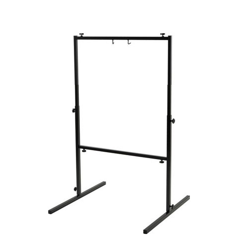 "Han Chi 6 Piece Stand; 18-24"" Gong - Square"