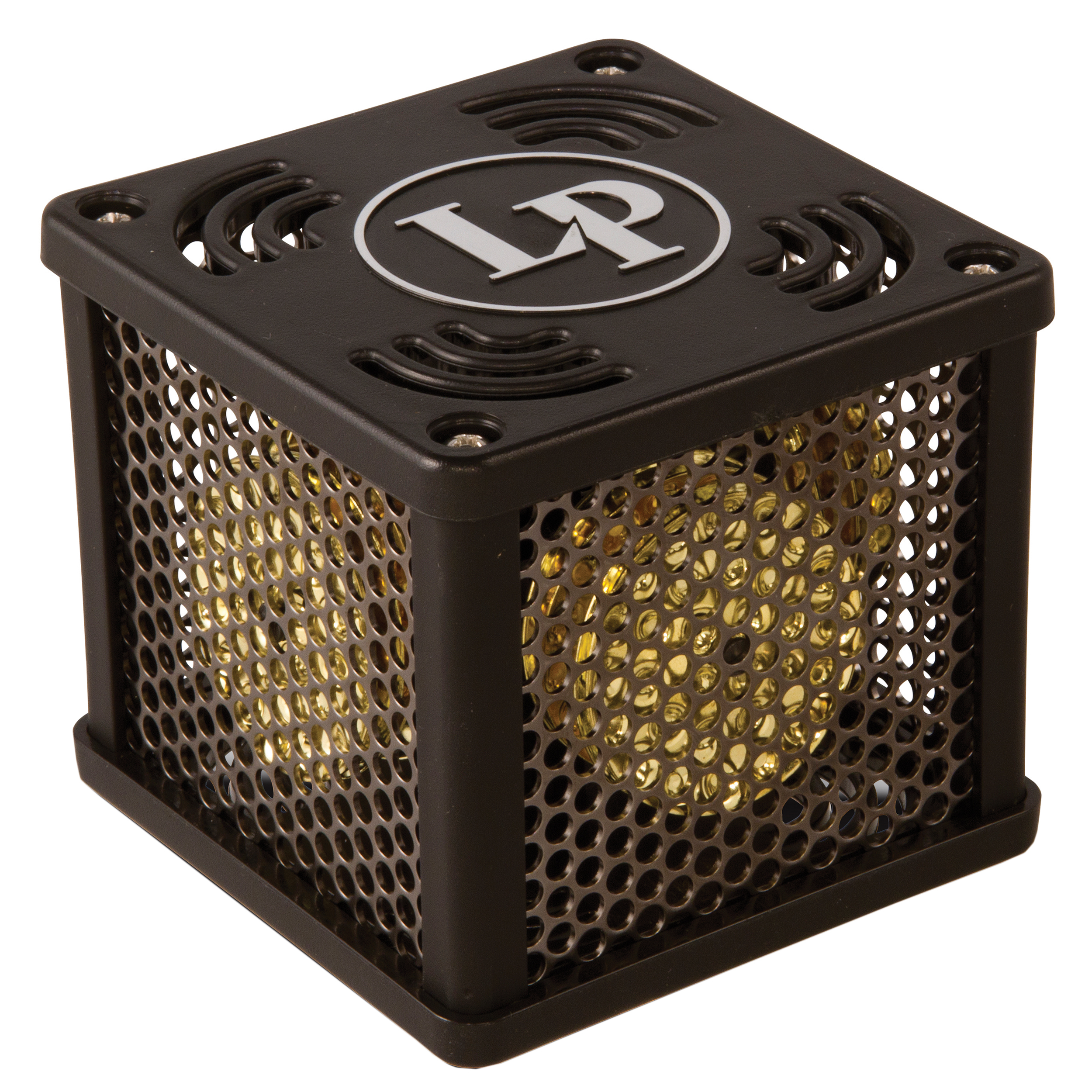 LP Jingle Qube Shaker