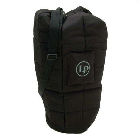 LP Quilted Conga Bag