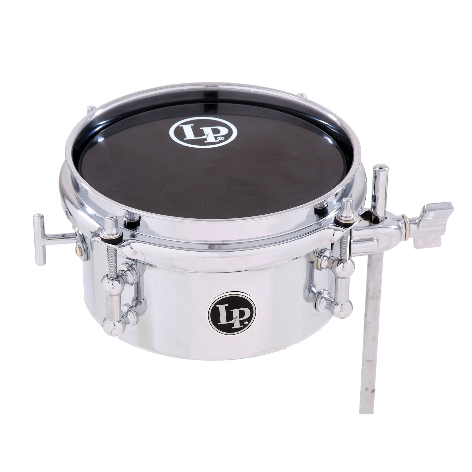 "LP 6"" Micro Snare Timbale"