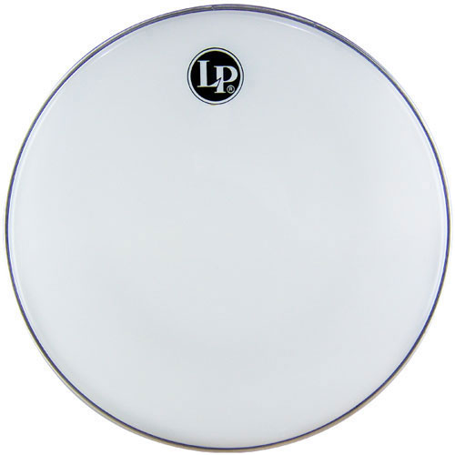 "LP 13"" Aspire Timbale Head For LPA256"