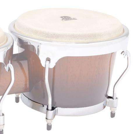 LP Bongo Bottom, Large For LPA601/LPA601F