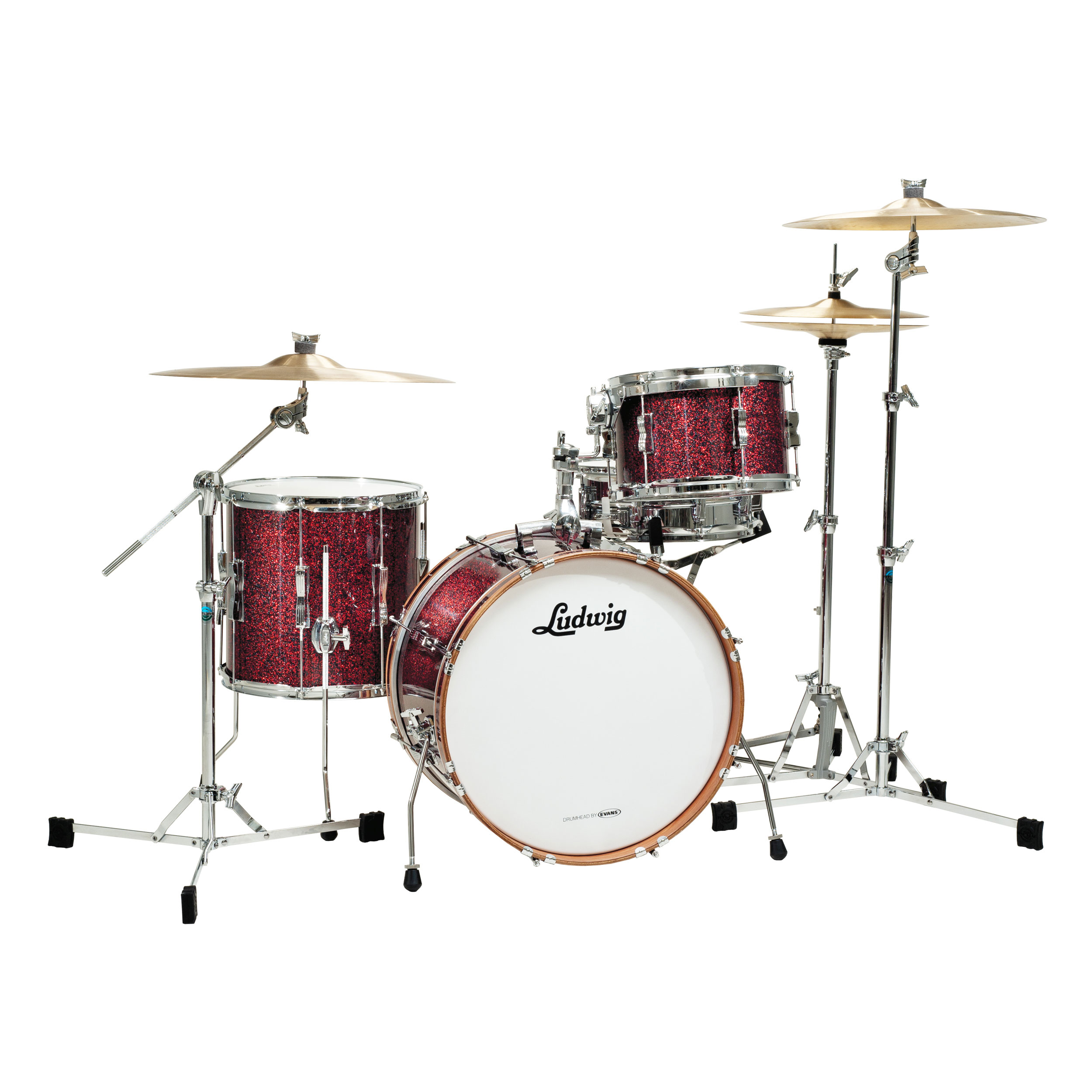 drums black dating site The slingerland drum experts is the source for slingerland drum company history and slingerland radio king drums slingerland company timeline and radio king drums sets and slingerland history search our network of sites.