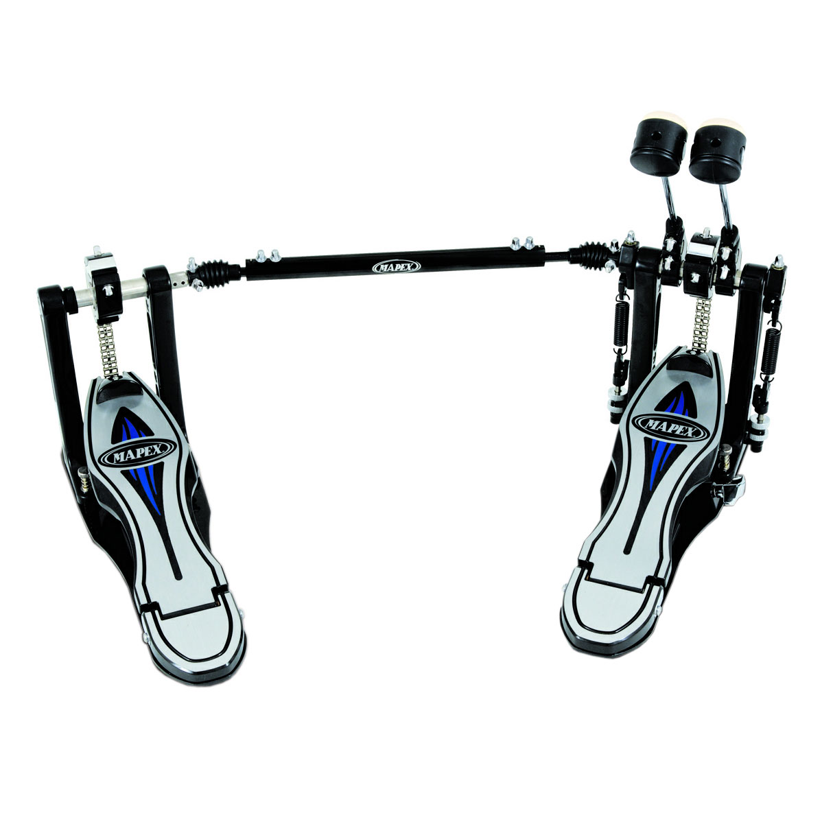 Mapex Falcon Double Bass Pedal