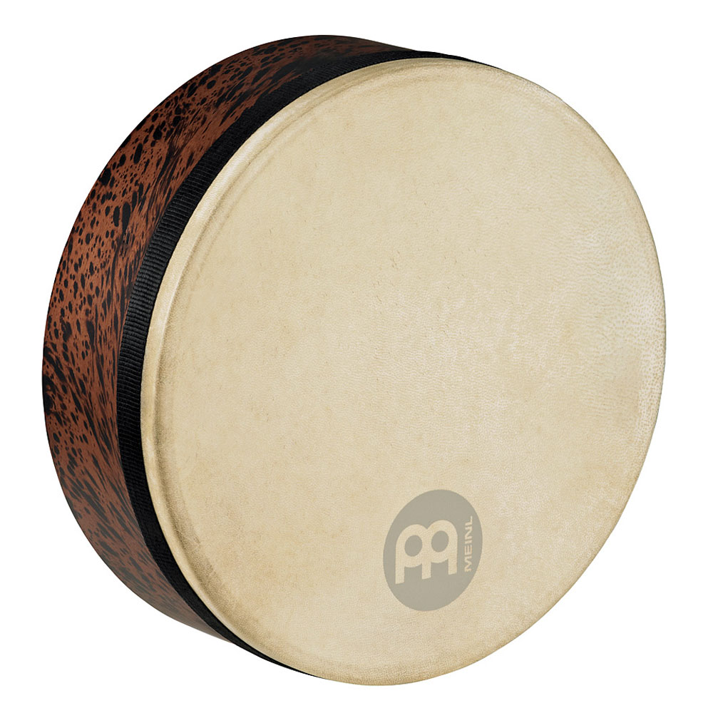 "Meinl 18"" Deep Shell Tar Frame Drum"