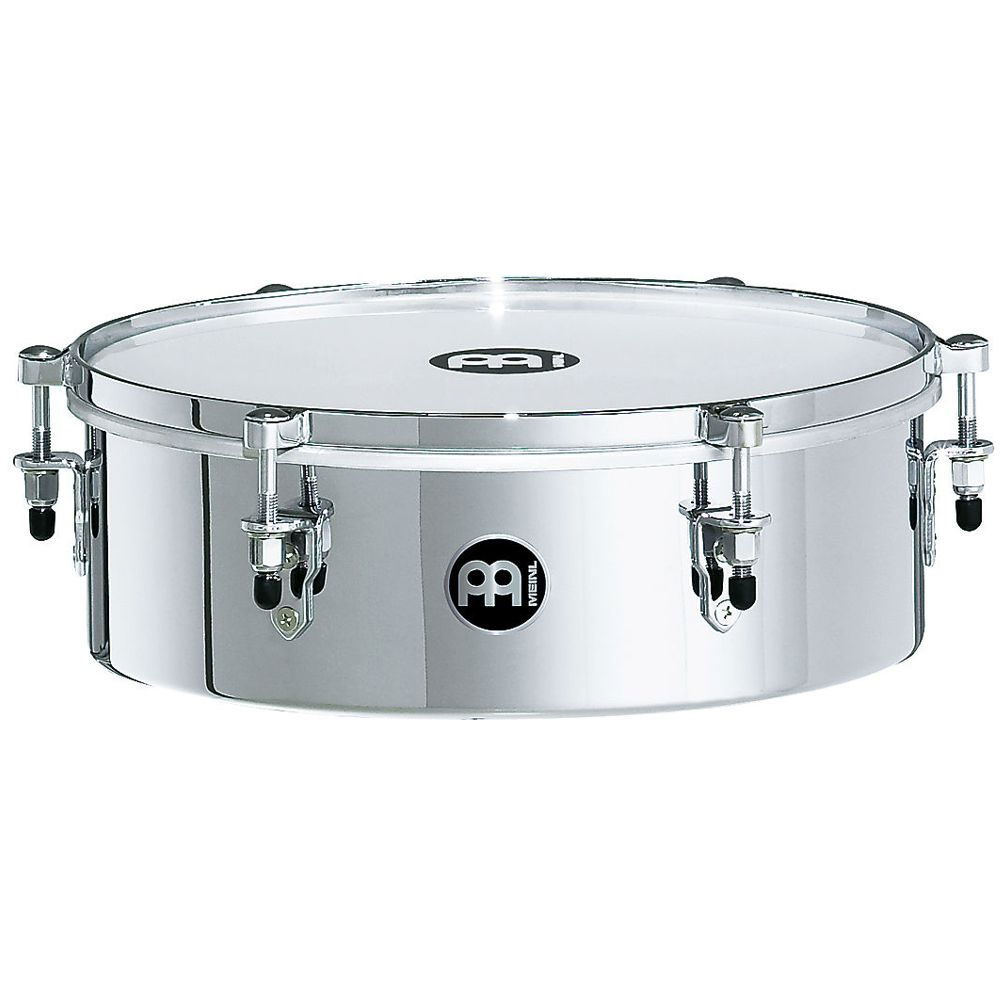 "Meinl 13"" Drummer Timbale"
