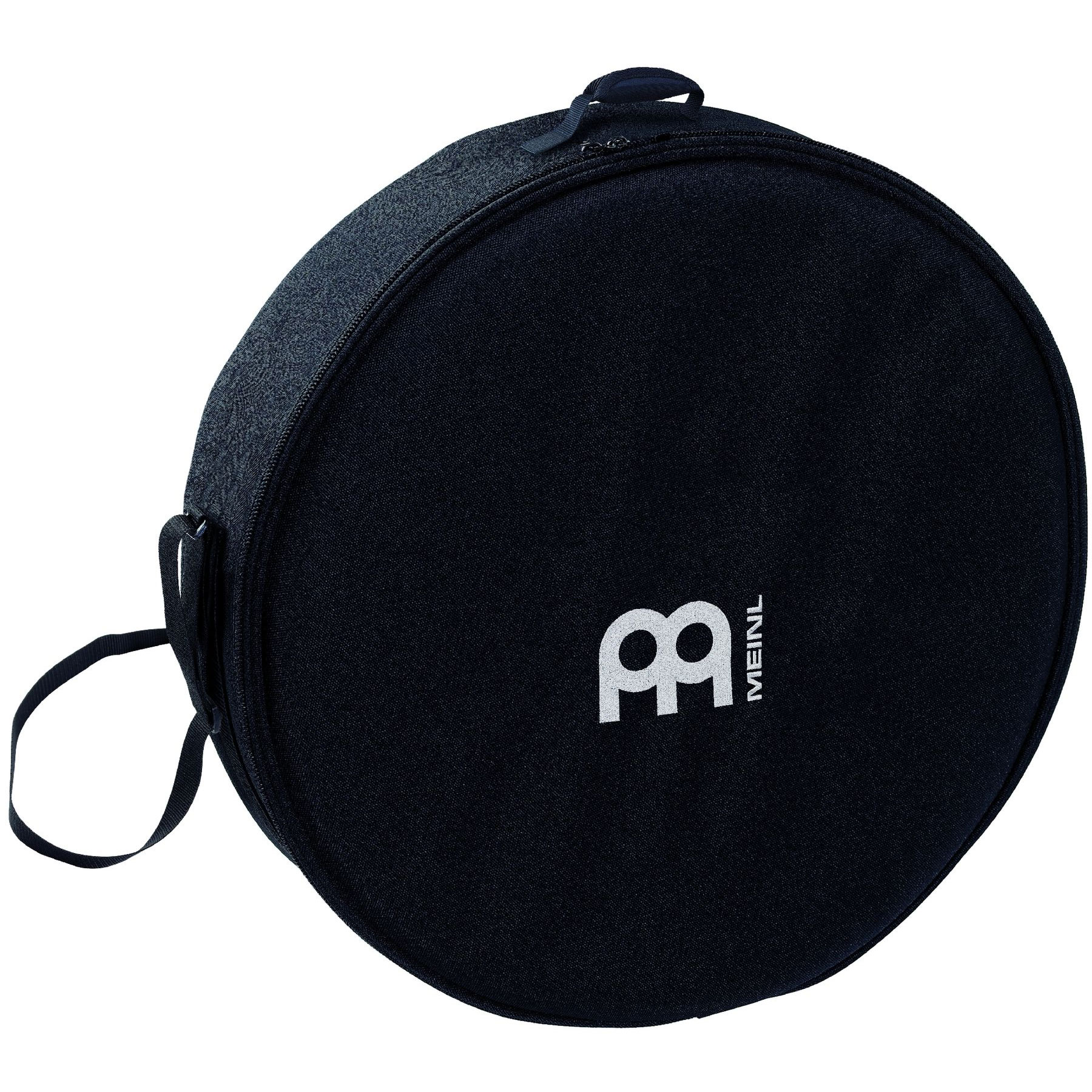 "Meinl 18"" (Diameter) Professional Frame Drum Bag"