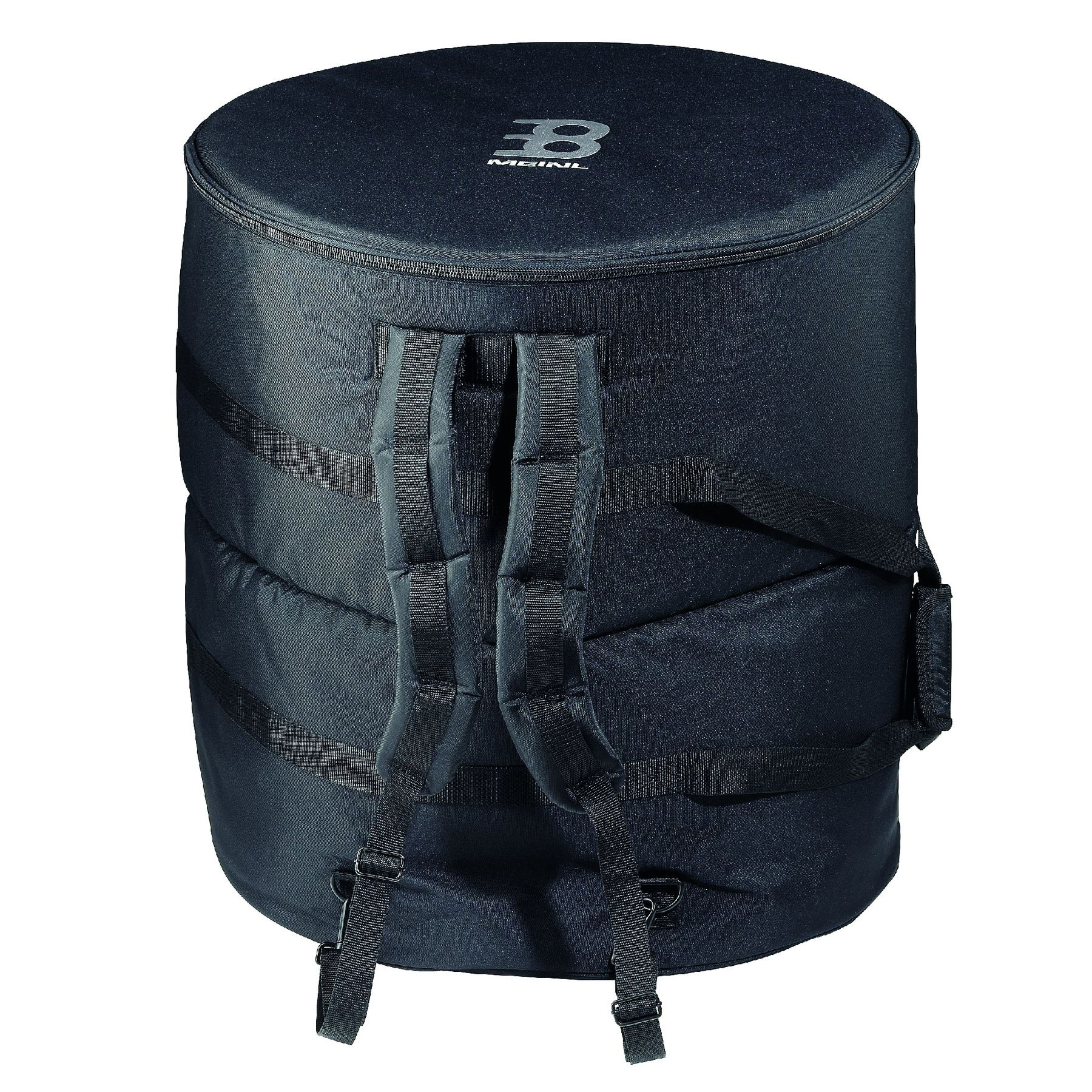 Meinl MSUB-18 Surdo Bag tovvuIgyVy
