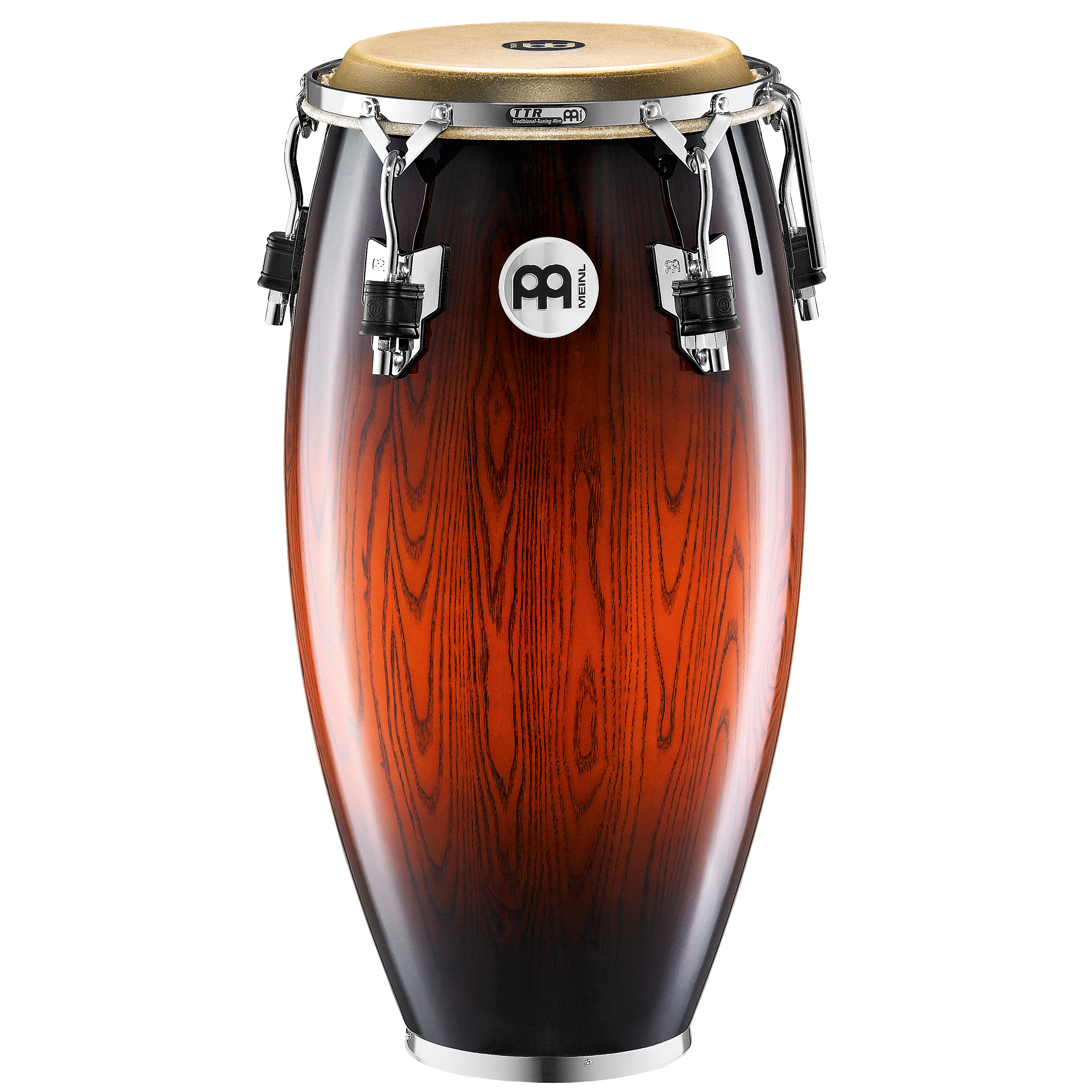 "Meinl 11"" Woodcraft Series Quinto Conga"