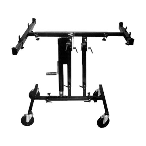 keyboard stands z stands lone star percussion. Black Bedroom Furniture Sets. Home Design Ideas