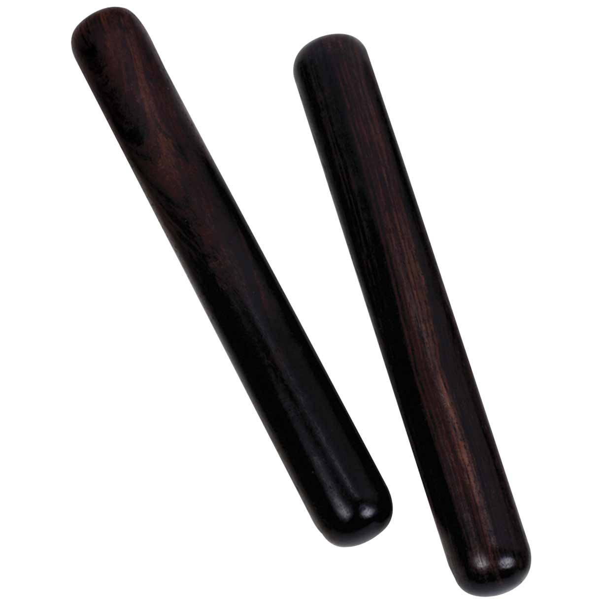 Gon Bops Rosewood Claves
