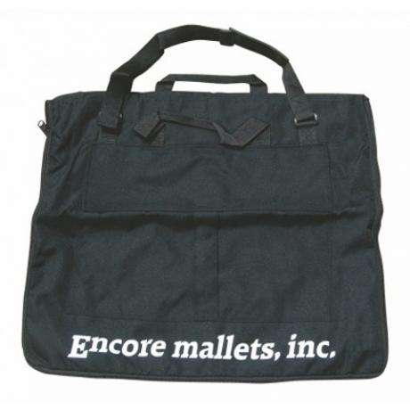 Encore Large Mallet Bag