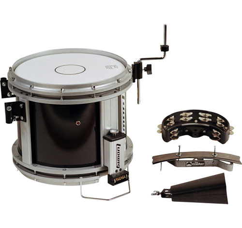 xl specialty marching accessory attachment for marching snare drum gp xla maa. Black Bedroom Furniture Sets. Home Design Ideas