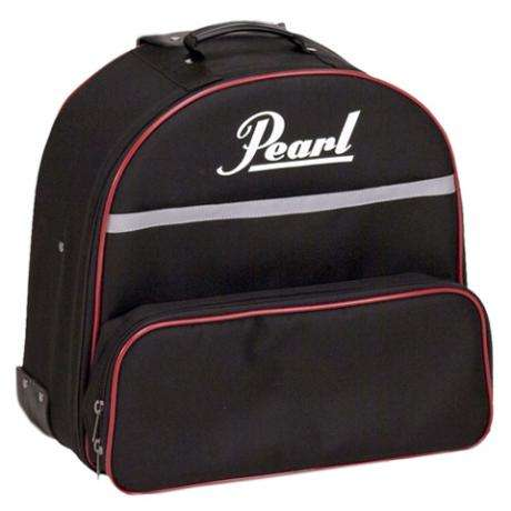 Pearl SKB-9 Carrying Bag for SK-900 Snare Kit