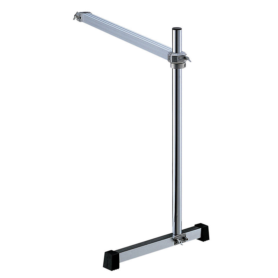 Pearl ICON Straight Expansion Bar