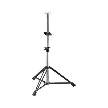 Pearl Quick Release Double Conga Stand
