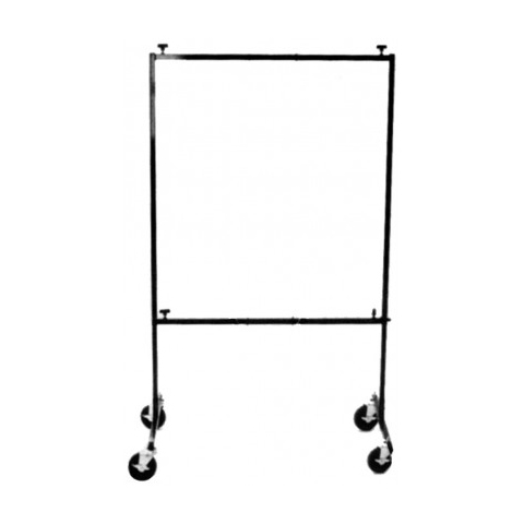 Pyle GS206 Gong Stand