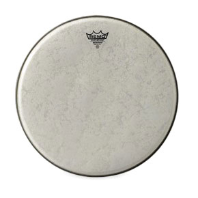 "Remo 16"" Skyntone Drum Head"
