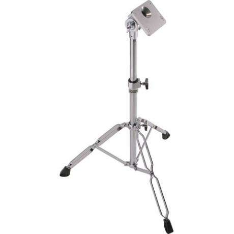 Roland PDS-10 Stand for all VG-99, SPD/HPD/TD Series Products