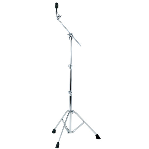 Tama HC33BS Stage Master Single-Braced Boom Cymbal Stand