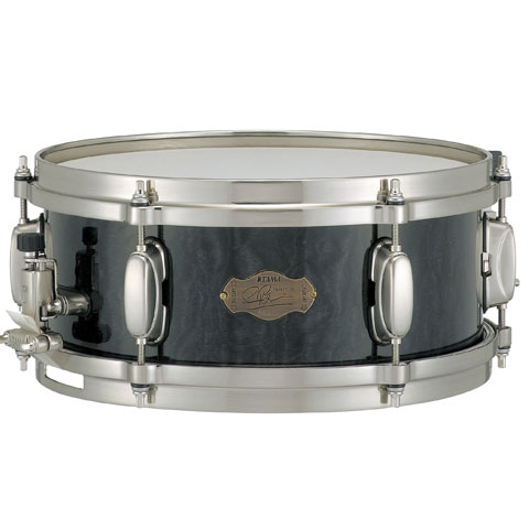 "Tama 5"" x 12"" Simon Phillips Maple Snare Drum"