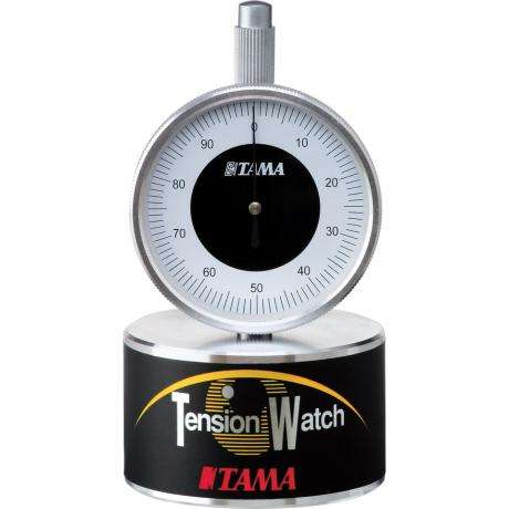 Tama Tension Watch Drum Tuner