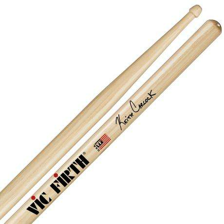 Vic Firth Keith Carlock Signature Drumsticks