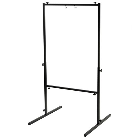 "Wuhan 26"" Deluxe Gong Stand"