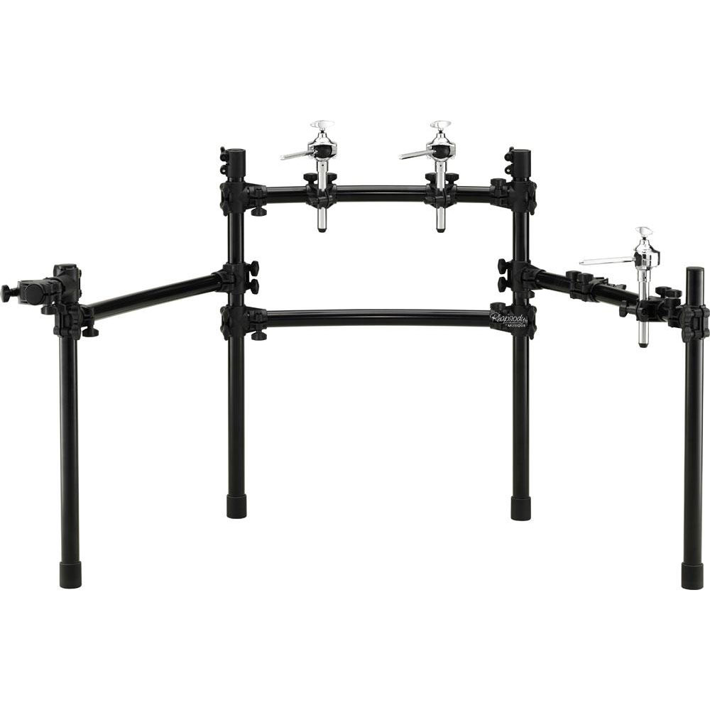 drum racks gibraltar pdp pearl lone star percussion. Black Bedroom Furniture Sets. Home Design Ideas