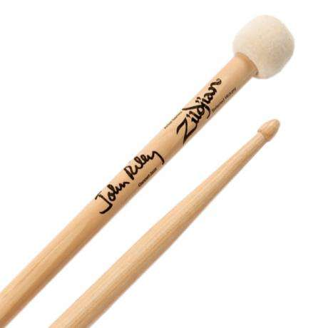 Zildjian John Riley Signature Double-Ended Stick/Mallets