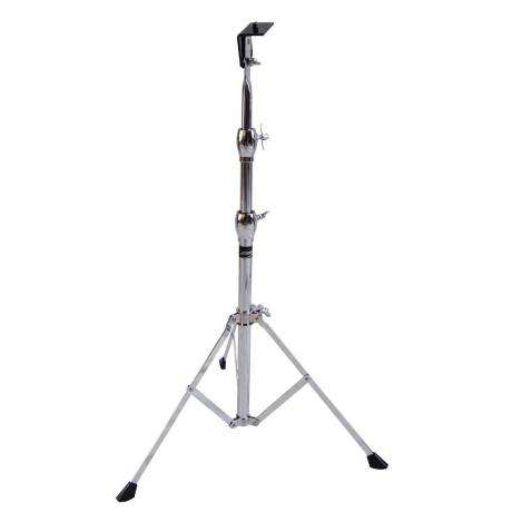 Ahead 8mm Light Weight Practice Pad Stand