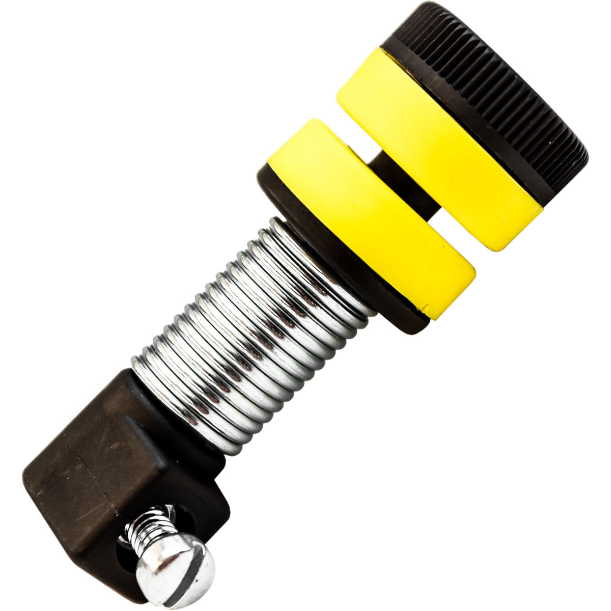 Aquarian Cymbal Spring Heavy, Yellow