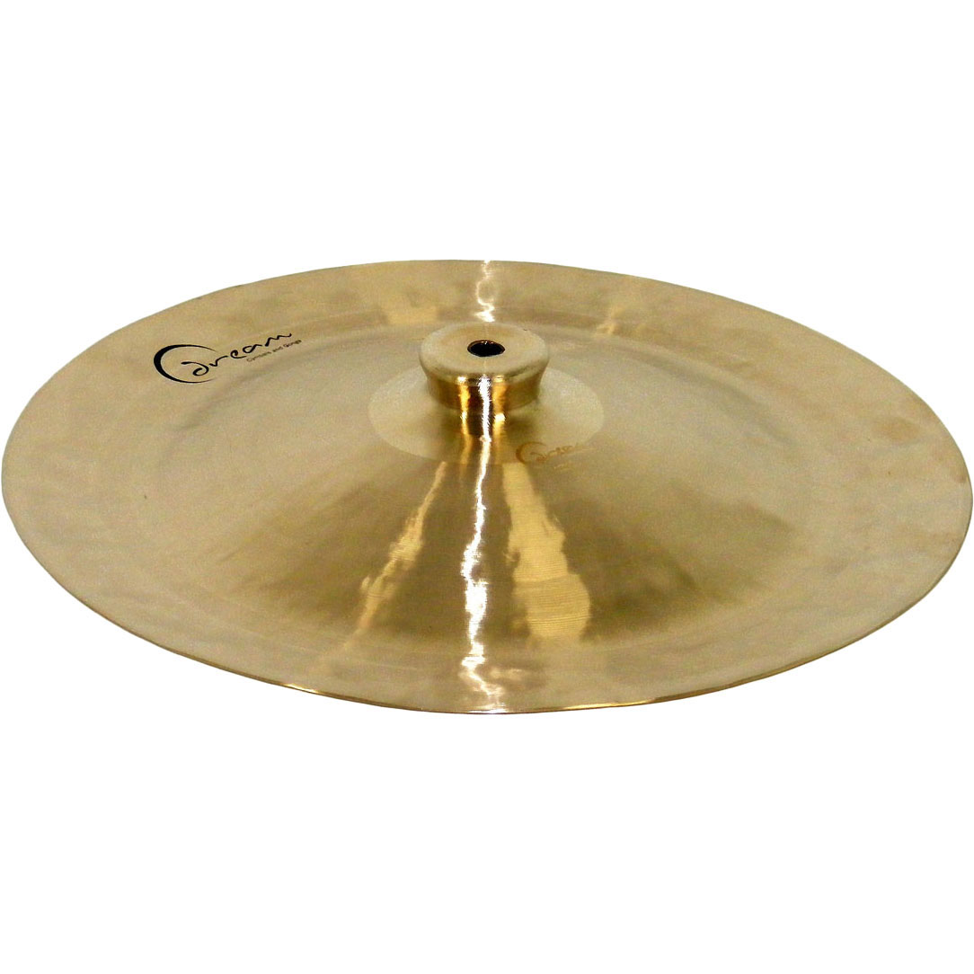 "Dream 12"" China/Lion Cymbal"