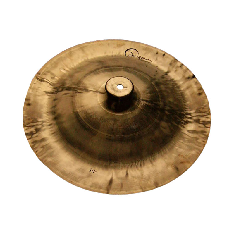 "Dream 24"" China/Lion Cymbal"
