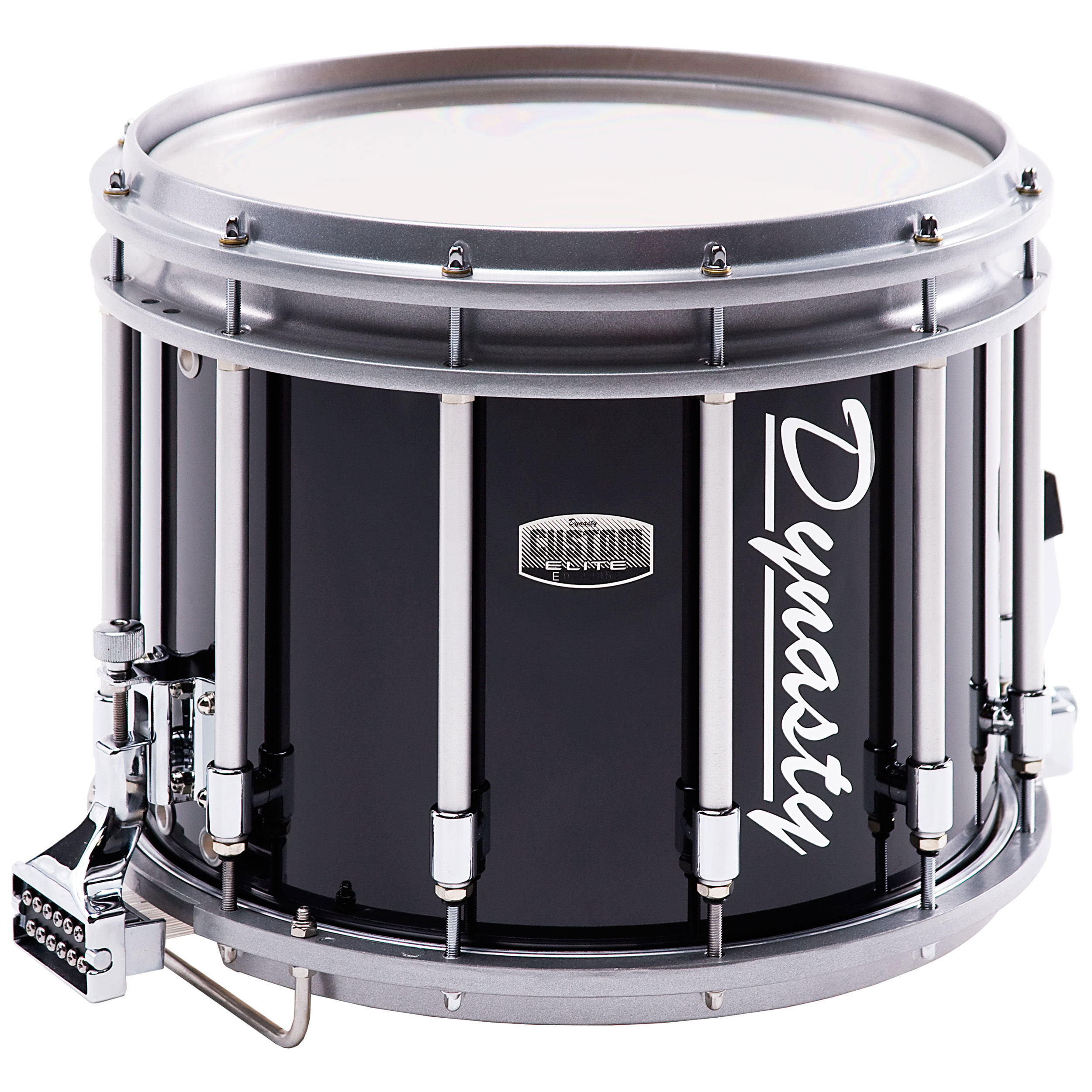 Marching Band Drum Dfz Marching Snare Drum