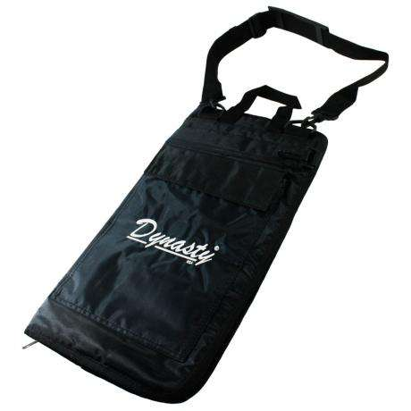 Dynasty Deluxe Stick Bag with Shoulder Strap