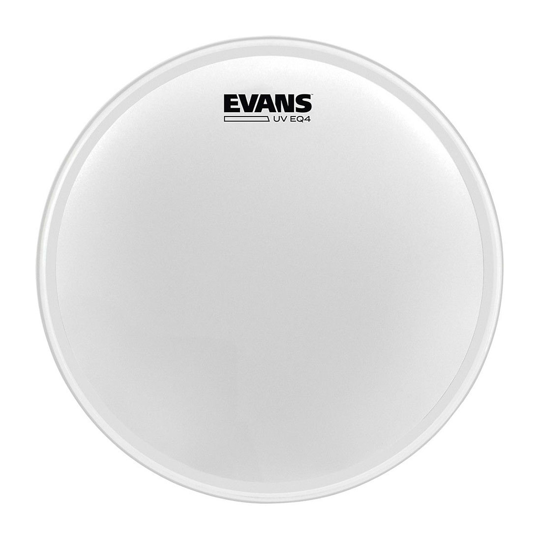 "Evans 16"" UV EQ4 Coated Tom Head"