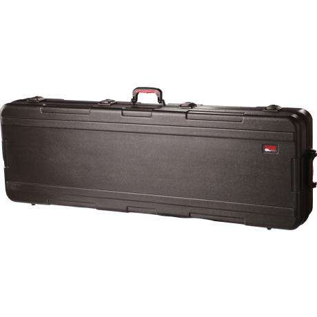 Gator Cases 88-Note Keyboard ATA Molded Case